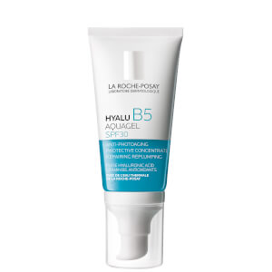 La Roche-Posay Hyalu B5 UV Serum SPF 30 50ml