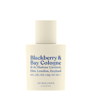 Jo Malone London Blackberry and Bay Cologne 30ml