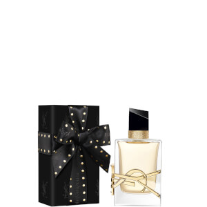 Yves Saint Laurent Pre-wrapped Libre Eau de Parfum (Various Sizes)