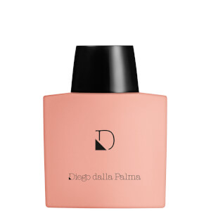 Diego Dalla Palma My Second Skin Liquid Complexion Enhancer - Medium-Dark 30ml