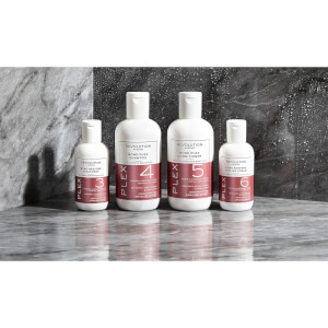 Revolution Hair Plex The Full Collection