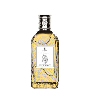 Etro IO-Myself Eau de Parfum 100ml