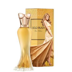 Paris Hilton Gold Rush Eau de Parfum 3.4 fl. oz
