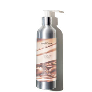 We Are Paradoxx Moisture Shampoo 250ml