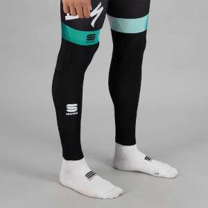 Sportful Bora Hansgrohe Pro Team Leg Warmers