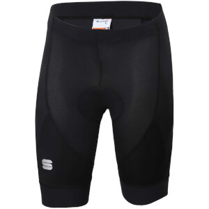 Sportful Neo Shorts