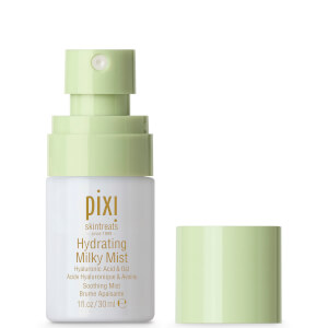 Pixi Hydrating Milky Mist Mini 30ml