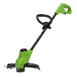 24V 30cm Line Trimmer (Tool Only)