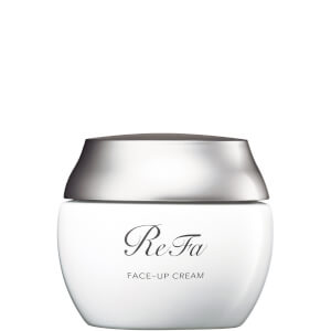 ReFa Face-up Cream 1.69 oz