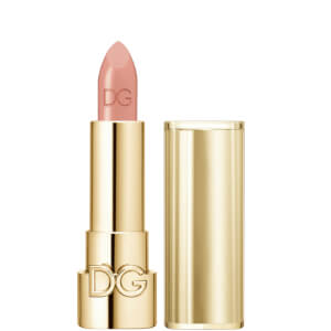 Dolce&Gabbana The Only One Lipstick + Cap (Gold) (Various Shades)