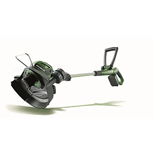 Powerbase 20V Cordless Grass Trimmer 30cm