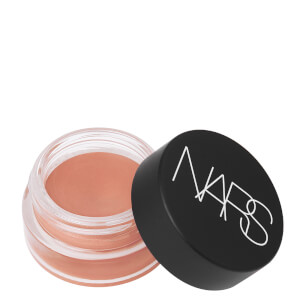 NARS Air Matte Blush 6g (Various Shades)