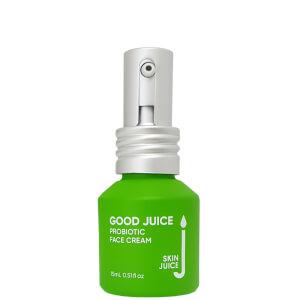 Skin Juice Good Juice Mini 15ml