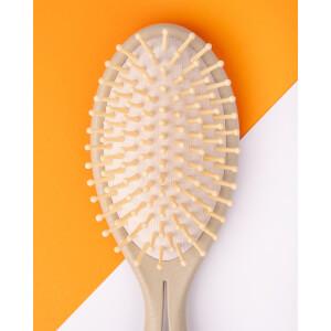 So Eco Biodegradable Gentle Detangling Brush