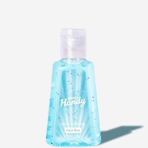 Merci Handy Hand Sanitizer - Coco Rico