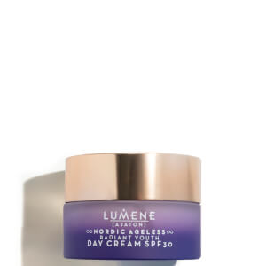 Lumene Nordic Ageless [AJATON] Radiant Youth SPF30 Day Cream 50ml