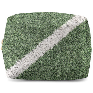Turf Cross Wash Bag