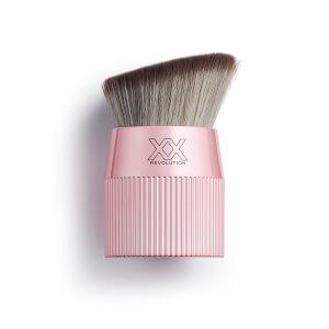 Xx Revolution Xxpert Brush 'The Core' Face and Body Buffer