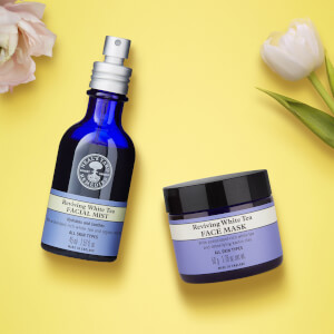 Neal's Yard Remedies Revive & Restore