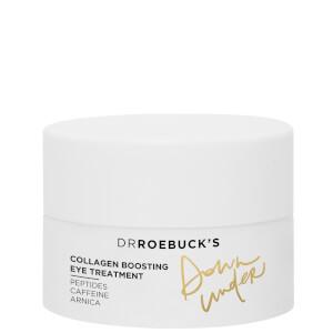 Dr Roebuck's Down Under Collagen Boosting Eye Treatment 15ml