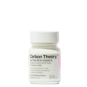 Carbon Theory Breakout Control Spot Paste 30ml