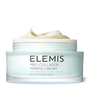 Elemis Pro-Collagen Cream 海洋膠原蛋白潤膚霜