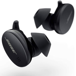 Bose Sports True Wireless Earbuds from I Want One Of Those