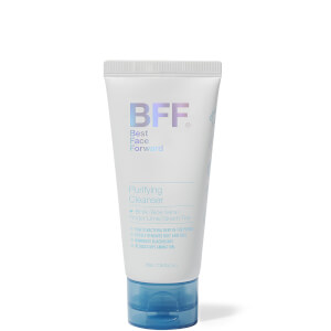 BFF Purifying Cleanser 70ml