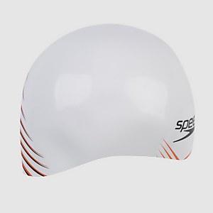 Unisex Fastskin Cap White