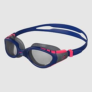 Futura Biofuse Flexiseal Tri Goggles