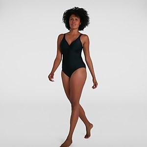 Women's Brigitte Swimsuit Black
