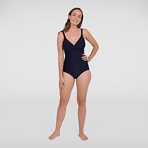 Women's Brigitte Swimsuit Navy