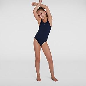 Junior Essential Endurance+ Medalist Swimsuit