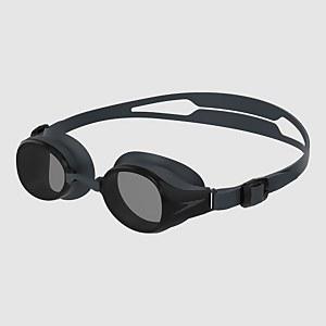 Adult Hydropure Optical Goggles Black