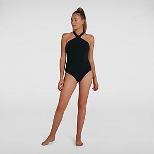 Women's Aphrodite Swimsuit Black