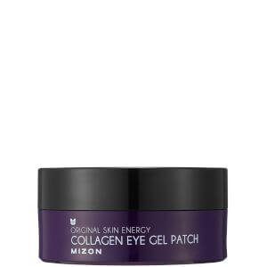 MIZON Collagen Eye Gel Patch (60 Patches)