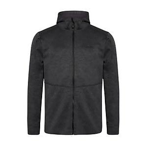 Men's Kamloops Hooded Jacket - Black