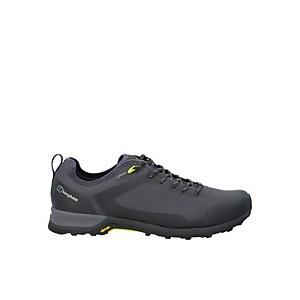 Men's FT18 Gore-tex Shoes - Grey