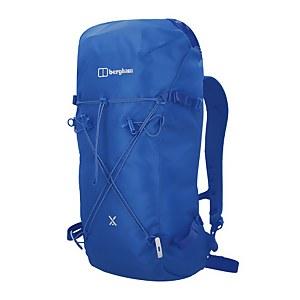 Alpine 30 Rucksack - Blue