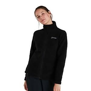 Women's Prism Interactive Jacket - Black