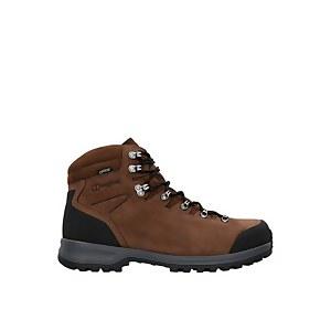 Men's Fellmaster Ridge Gore-tex Boot - Brown