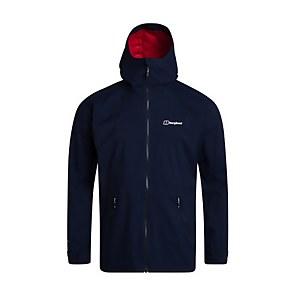 Men's Deluge Pro 2.0 Waterproof Jacket - Blue