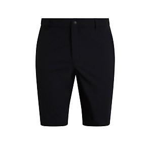 Men's Hansteen Tech Shorts - Black