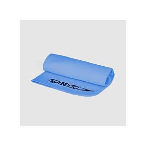 Sports Towel Blue