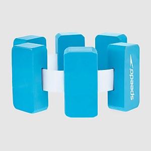 Speedo Wassergürtel Blau