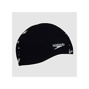 Unisex Boom Endurance + Cap Black