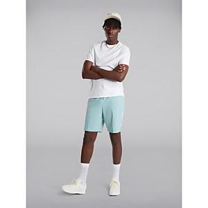Men's Attenders Short - Light Blue