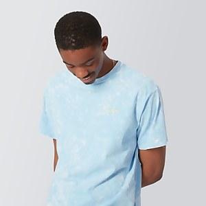 Short Sleeve Splat T-shirt