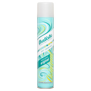 Batiste Original Dry Shampoo 350ml