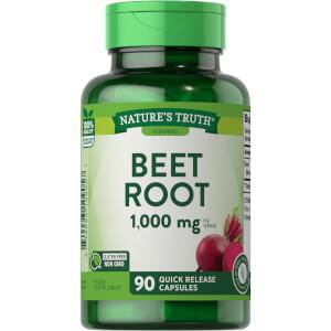 Beetroot 500mg